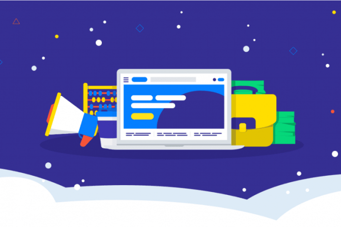 Use Your Website Analytics to Prepare for Holiday Traffic